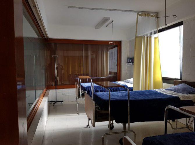 habitacioncompartida1