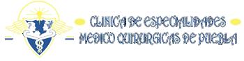 Paquetes de Maternidad desde $5000 pesos Clínica de Especialidades Médico Quirúrgicas de Puebla